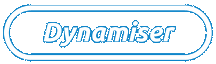 Dynamiser-AHT_2