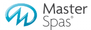 Master_Spas_logo_210x120