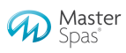 Master_Spas_logo_350x200