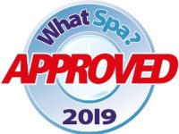 Wellis_whatspa-approved2019