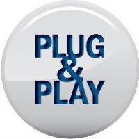 plug_and_play_200x200